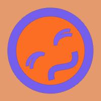 herbaclean