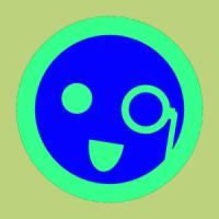 rblac014