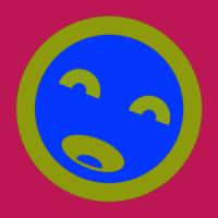 CortezUmbe