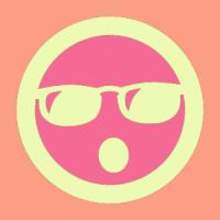 RubyCuthbe