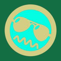 Green Egg in Cumming