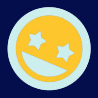KoiKawaii
