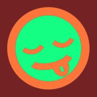 (FTP)dragonkiss