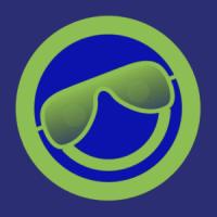 NanoDroidJMC