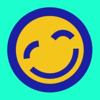 ChrisHoppyBot