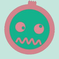 mambug
