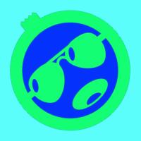 miladbridal