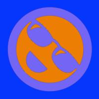 CookieMaster