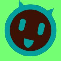 qwerty4k