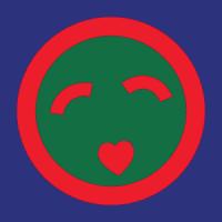 eruvisu