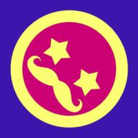bobhovik