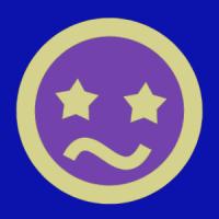fbenhali