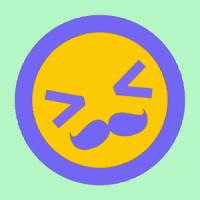 kmegal