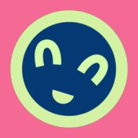 lambdan