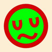 undrmyspl