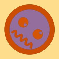 Poopemojie12