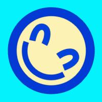 Kbo1970