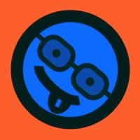 eyewizard01