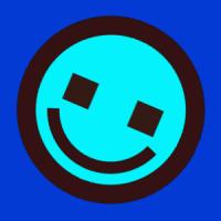 smiles5551