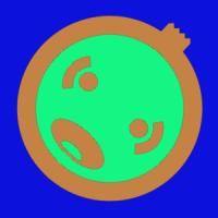 grauwyler