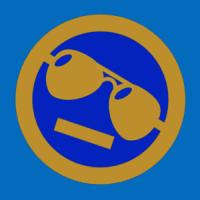 madsvodder
