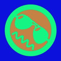 mgriffioenandlbrower