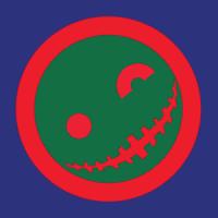 klong83