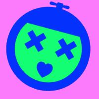 Greendude