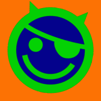 TofuSecret