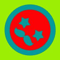 rwong48