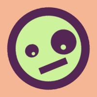 quicksilver_media