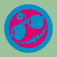 Dinoden