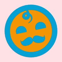 lapotato