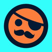 StarlaBurb