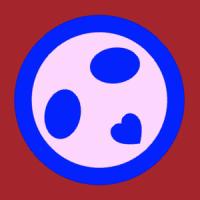 slykari01