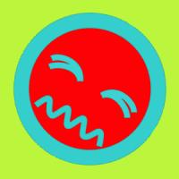 rerunbride