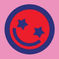 JoNi2010