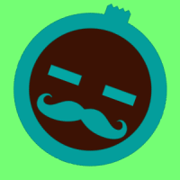 kalykulam