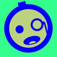 Mritunjay