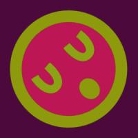 almostamanda
