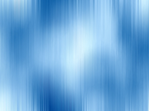 Stripy Abstract Wallpaper in Photoshop