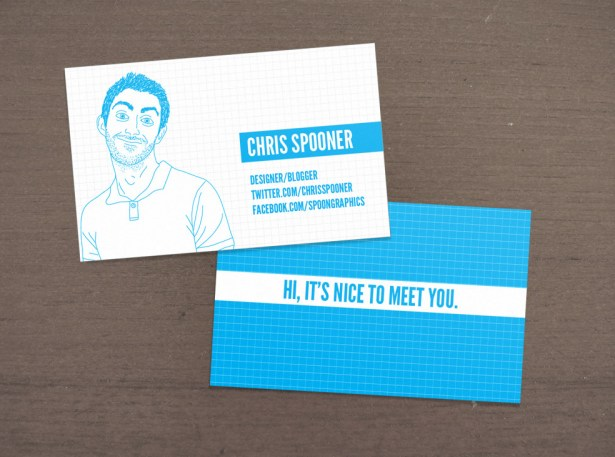 Create a Print-Ready Business Card Design in Illustrator