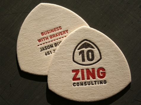 Zing Consulting