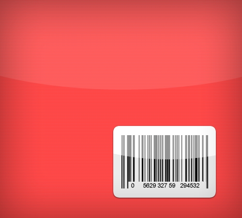 Five Easy Steps to Create a Barcode in Fireworks