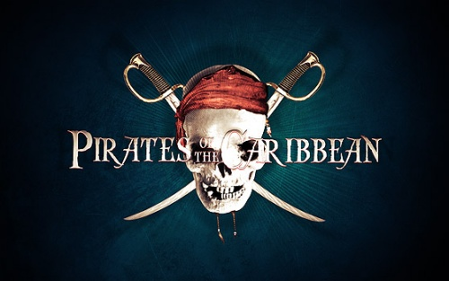 Design the Pirates of the <strong class='' data-recalc-dims=