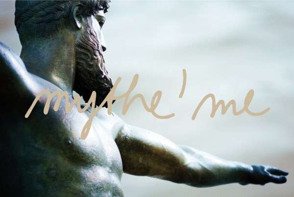 mythe-me-atelier-dieu-grec-potentiel