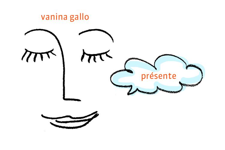 5-6 juillet, nouvelle session de formation à la pensée visuelle