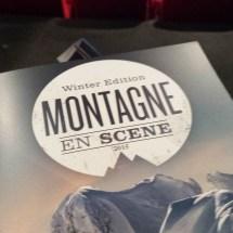 Montage-en-Scène Mars 2016