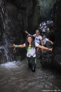 Raid Amazones BALI 2015 - 145