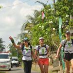 Raid Amazones BALI 2015 - 147